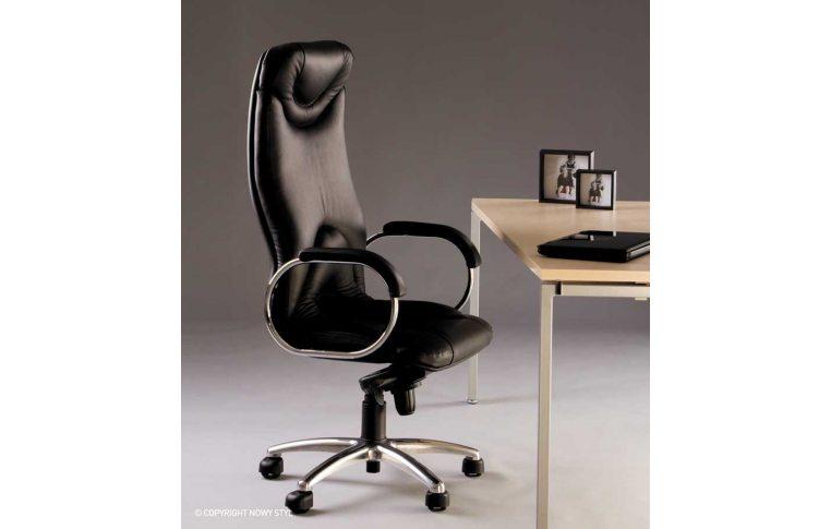 Кресла для руководителя: купить Кресло Elf - 2