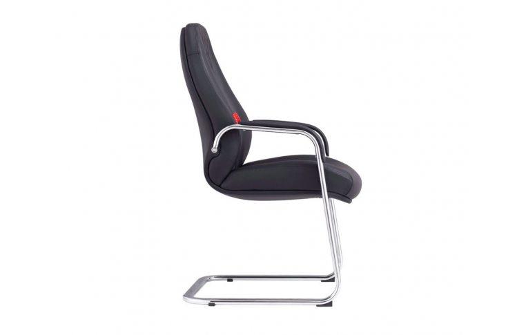 Офисные стулья: купить Конференц кресло F385 BE - 2