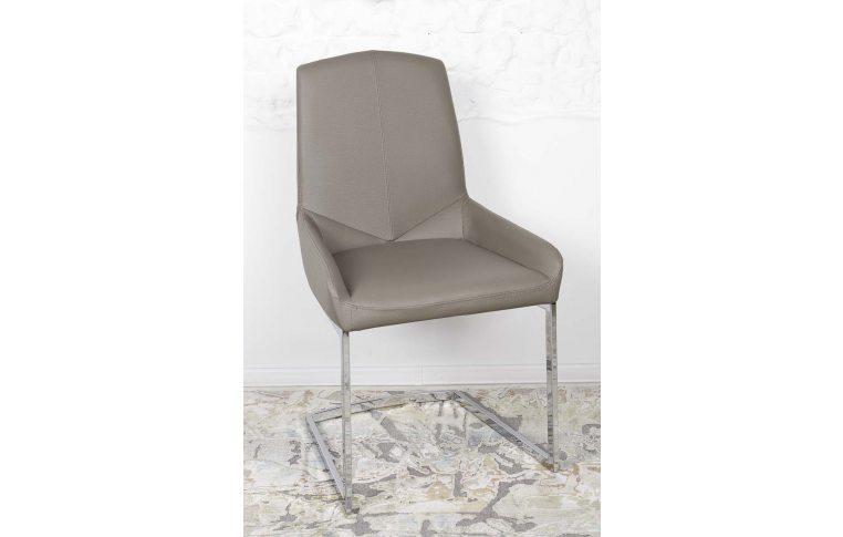 Кухонные стулья: купить Стул Nevada (Невада) мокко Nicolas - 3