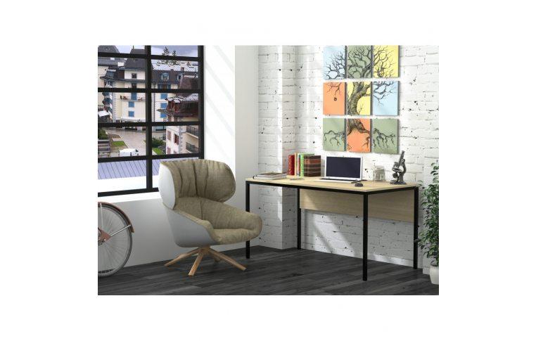 Письменные столы: купить Стол L-3p - 4