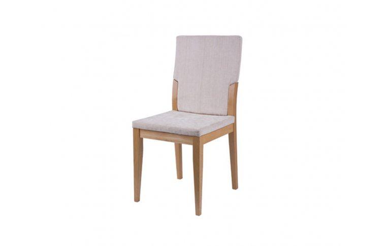 Кухонные стулья: купить Стул A-0139 Fameg - 1