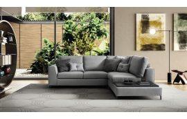 Итальянская мебель: купить Диван Harmony