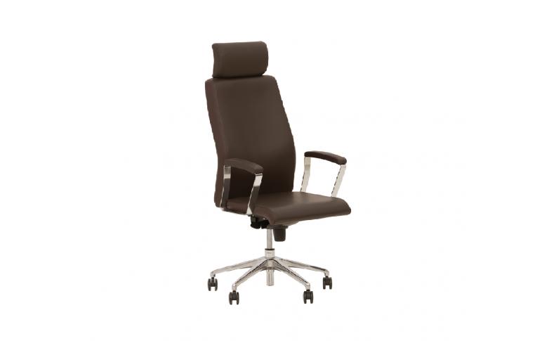 Кресла для руководителя: купить Кресло Success LE-K - 1