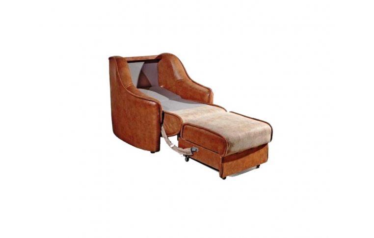 Кресла: купить Кресло Бостон - 2