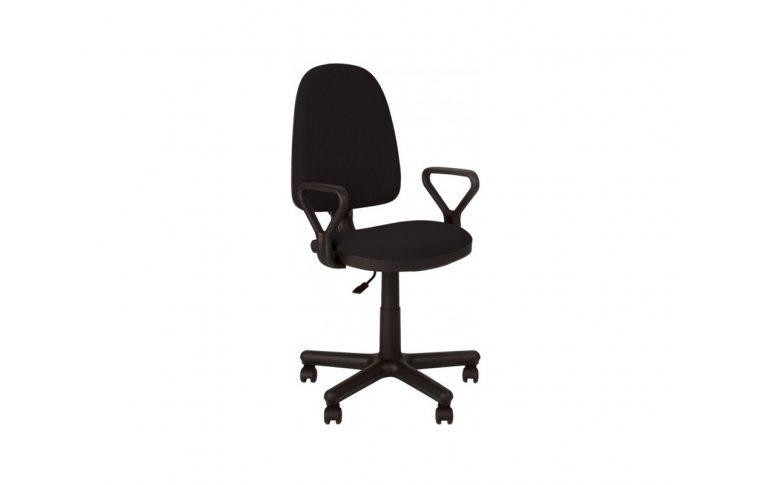 Офисная мебель: купить Кресло STANDART GTP C-11 - 1