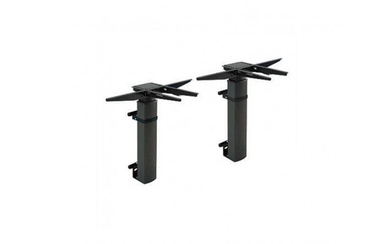 Эргономичные столы: купить Настенный стол с регулируемой высотой 501-23 Wall 2 - 1