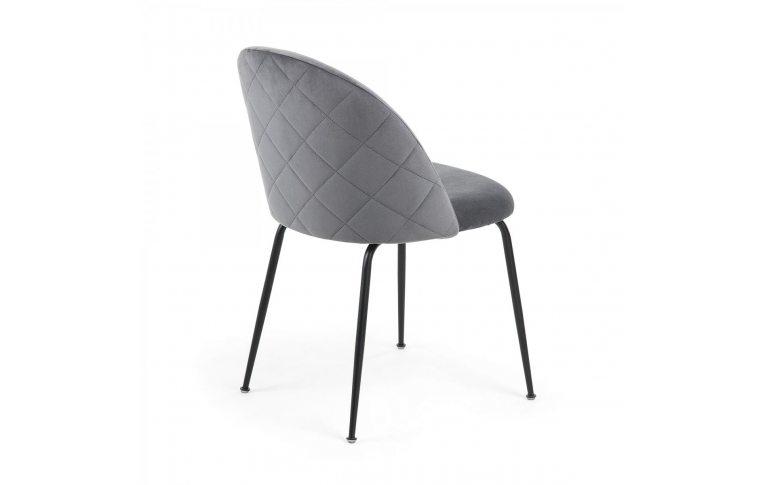 Кухонные стулья: купить Стул Mystere La Forma - 3