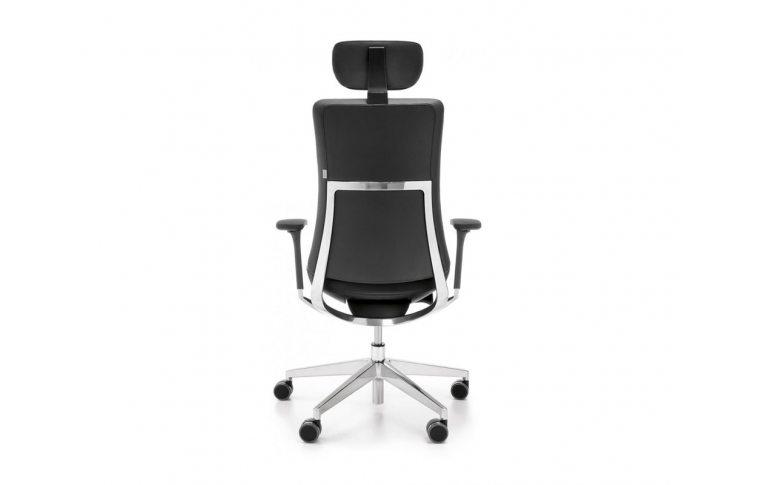 Кресла для руководителя: купить Кресло Profim Violle 131 SFL - 4