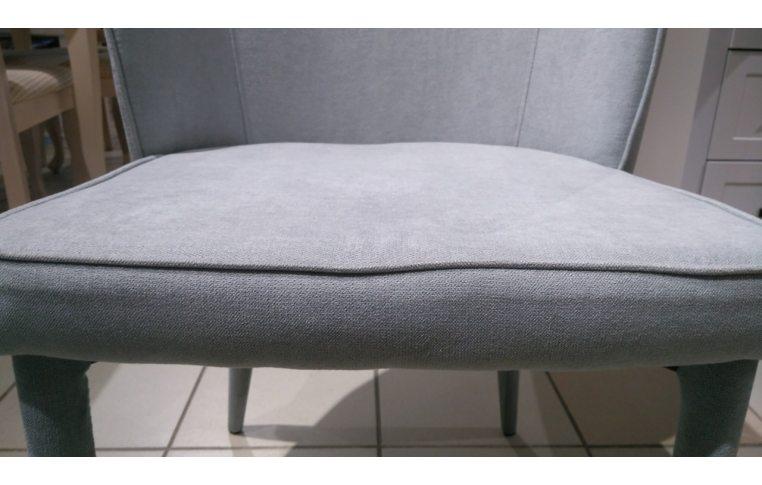 Кресла: купить Кресло Небраска, Nebraska Blue-Gray MC - 25 - 8