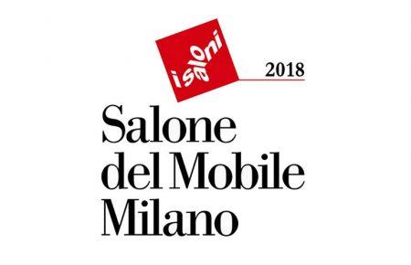 Международная мебельная выставка в Милане!