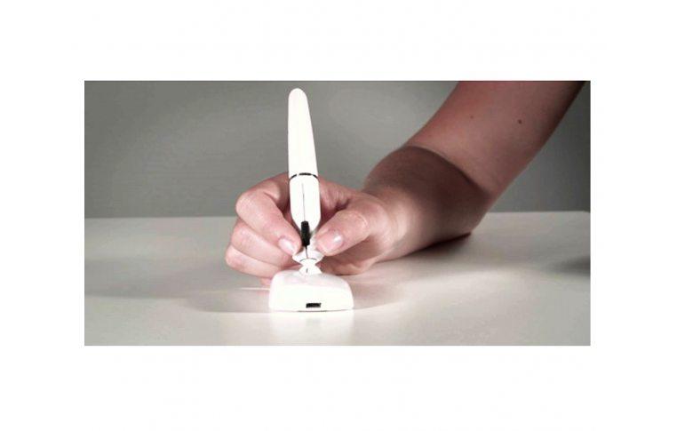 : купить Эргономичная мышка Penclic B2 Bluetooth - 3