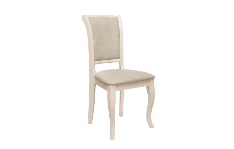 Кухонные стулья: купить Стул джил - 1