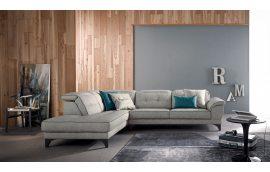 Итальянская мебель: купить Диван Anastasia