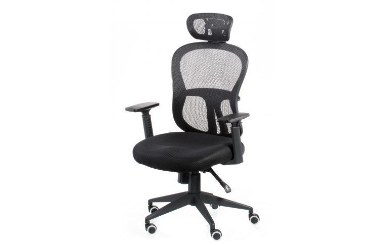 Офисные кресла: купить Кресло Tucan - 1