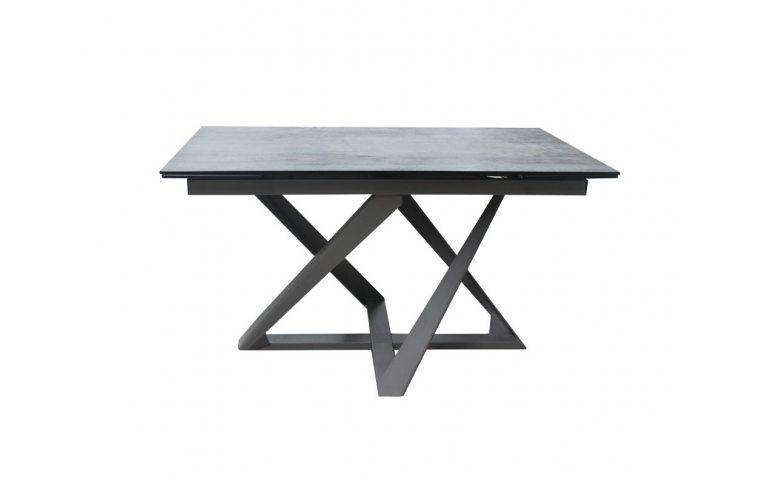 Кухонные столы: купить Стол DT 8101 Daosun - 1