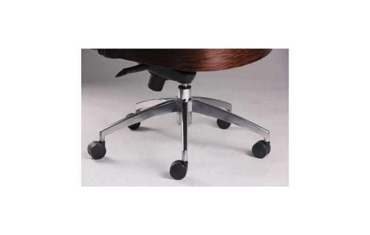 Кресла для руководителя: купить Кресло Phantom AMF - 9