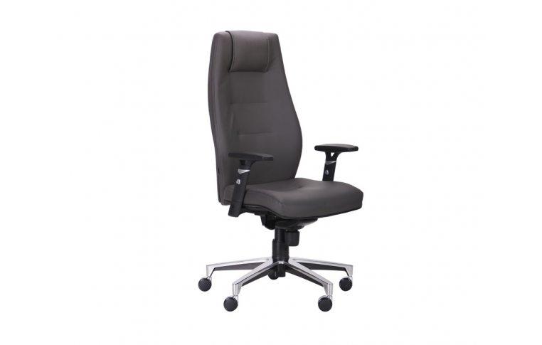Кресла для руководителя: купить Кресло Элеганс AMF - 1