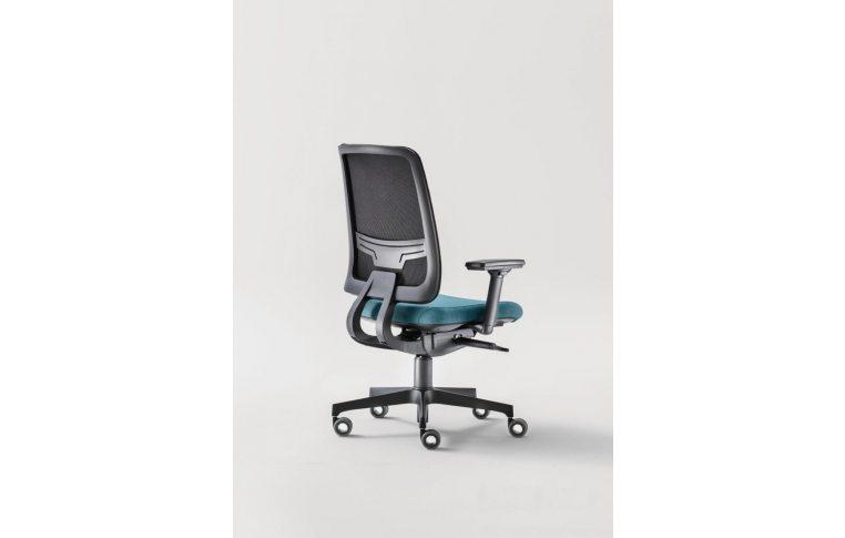 Кресла для руководителя: купить Кресло Tam Milani - 2