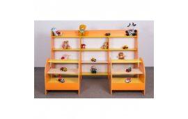"""Мебель для детского сада: купить Стенка """"Магазин"""" -"""