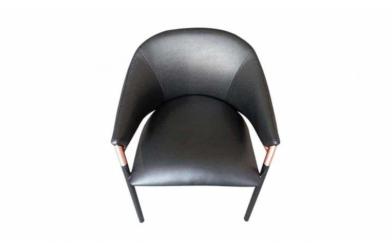 Кухонные стулья: купить Стул Филип черный - 4