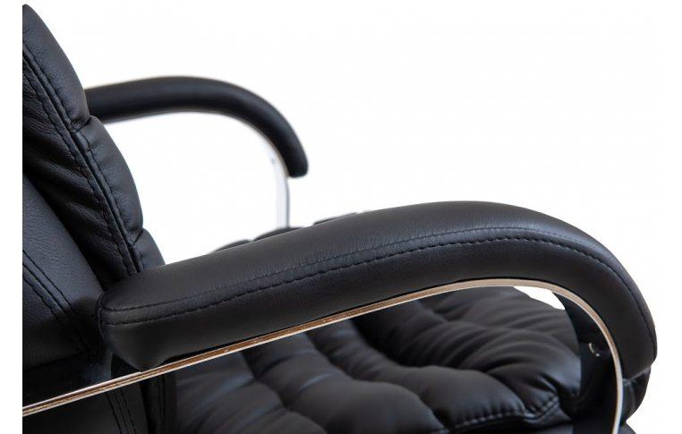 Кресла для руководителя: купить Кресло Валенсия черный - 3