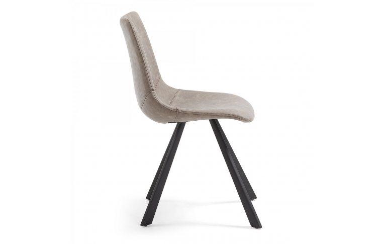Кухонные стулья: купить Стул Andi La Forma - 2