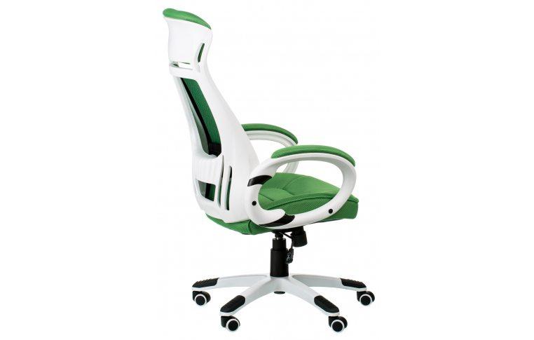 Офисные кресла: купить Кресло Briz green - 6