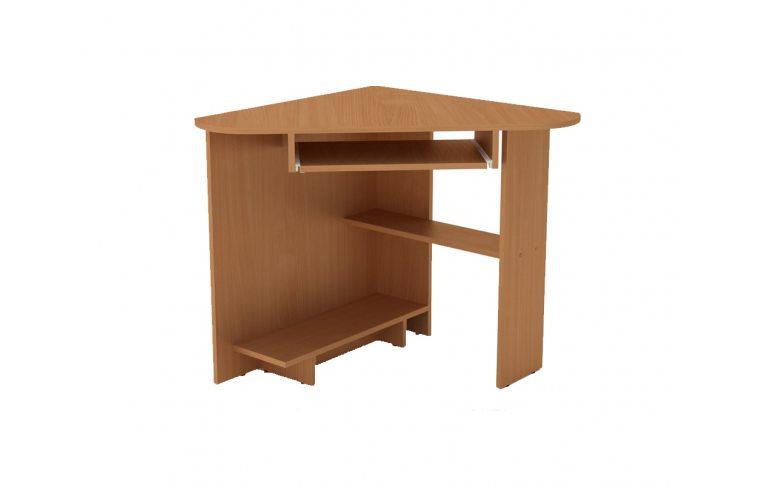 Письменные столы: купить Стол СУ-15 - 1