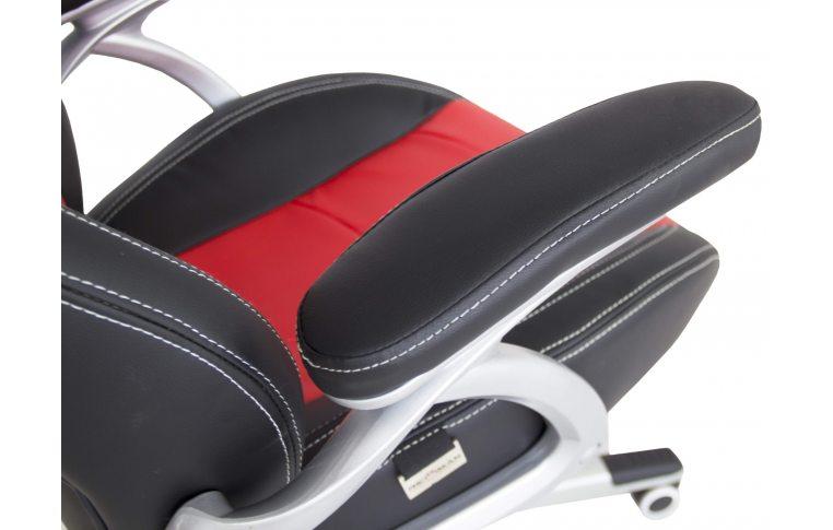 Кресла для руководителя: купить Кресло Коннект M-2 Richman - 4