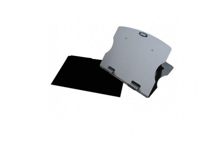 : купить Подставка под ноутбук и планшет DESQ 1506 - 1