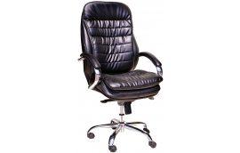 Кресла для руководителя: купить Кресло Валенсия черный