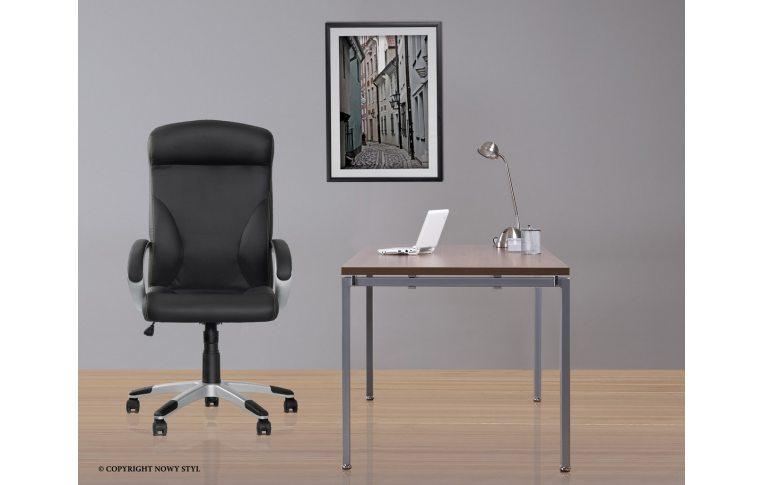 Кресла для руководителя: купить Кресло Riga ECO-70 - 3