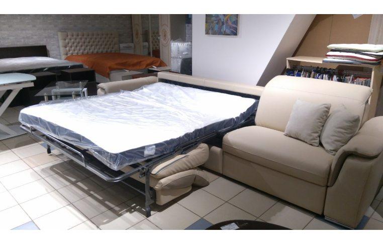 Диваны: купить Диван-кровать Mays Cubo Rosso - 4