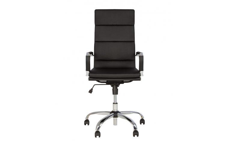 Кресла для руководителя: купить Кресло Slim Слим HB FX Anyfix CHR68 - 2