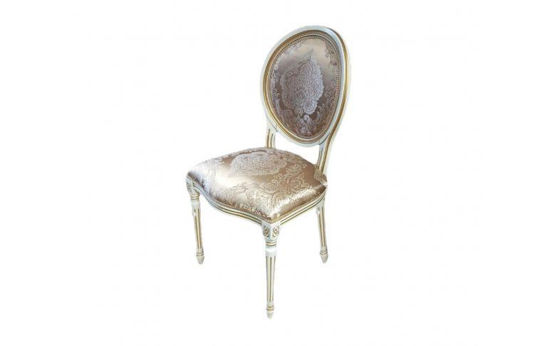 Кухонные стулья: купить Cтул Viena медальон Eximgroup - 1