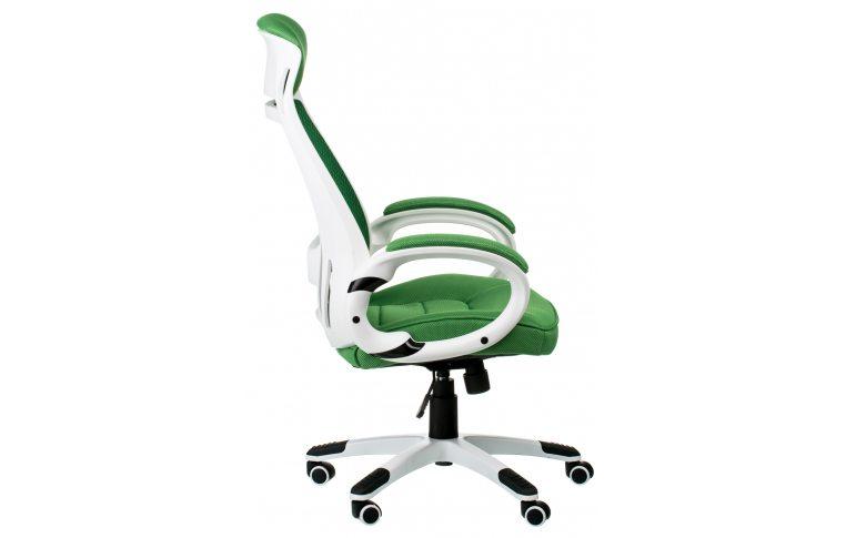 Офисные кресла: купить Кресло Briz green - 4