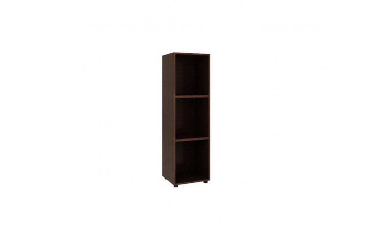 Шкафы для руководителя: купить Секция мебельная C612 Split - 1