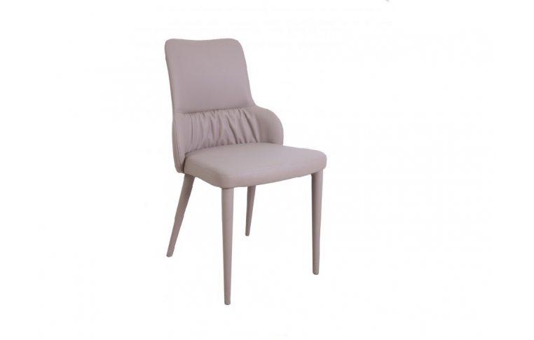 Стулья и Кресла: купить Стул Vigo Latte HDQ-7816 - 1