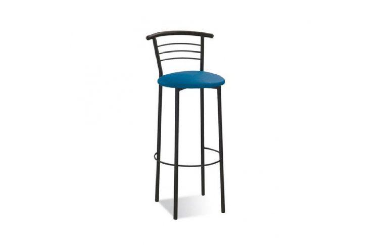 : купить Рама металлическая стула marco hoker black - 1