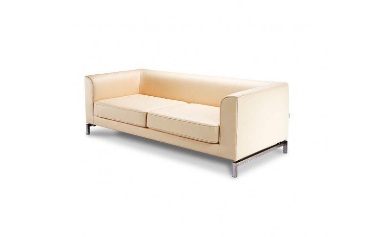 Офисные диваны: купить Диван Линкор-2 - 1