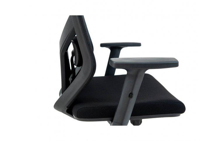 Кресла для руководителя: купить Кресло Актив (Activ) Richman - 3