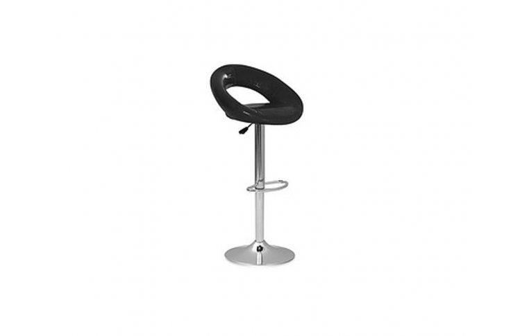 Барные стулья: купить Стул барный Rose chrome - 1