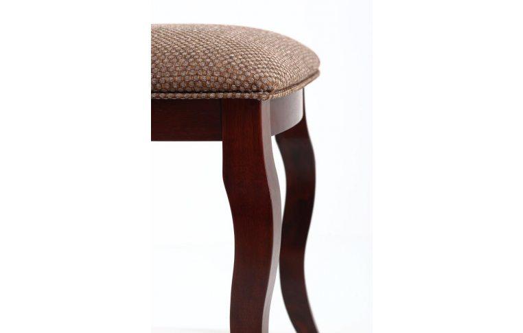 Кухонные стулья: купить Стул Мадейра (каштан) Domini - 4