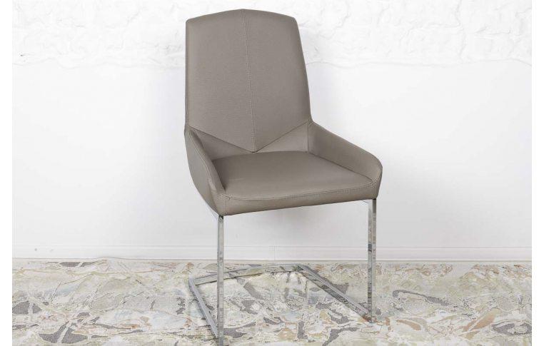 Кухонные стулья: купить Стул Nevada (Невада) мокко Nicolas - 2
