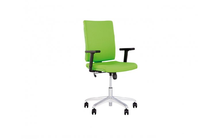 Кресла для руководителя: купить Кресло Madame - 1