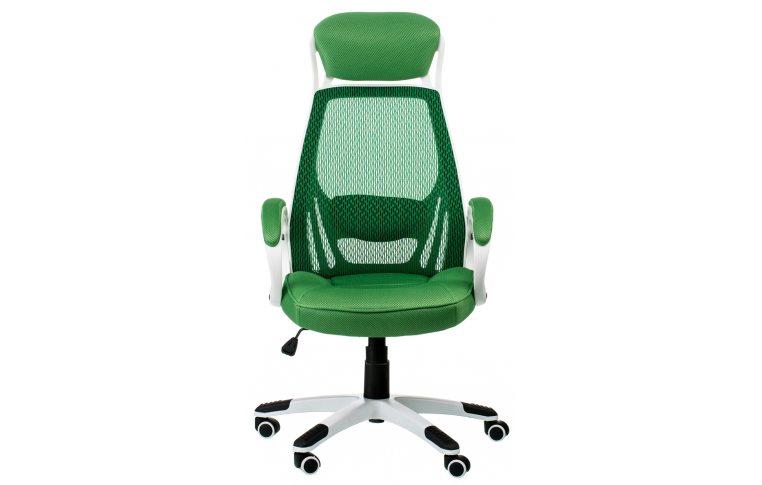 Офисные кресла: купить Кресло Briz green - 2