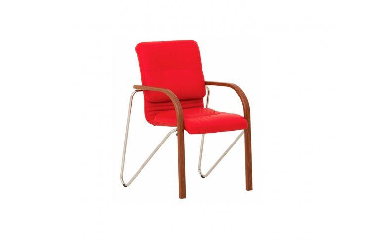 Офисные стулья: купить Стул Salsa ultra LE-C (Сальса ультра) - 1