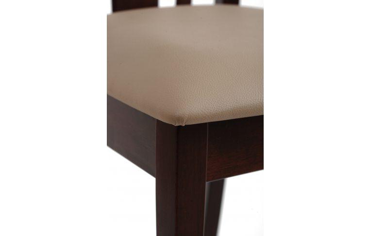 Кухонная мебель: купить Стул Стелла (венге) Domini - 3