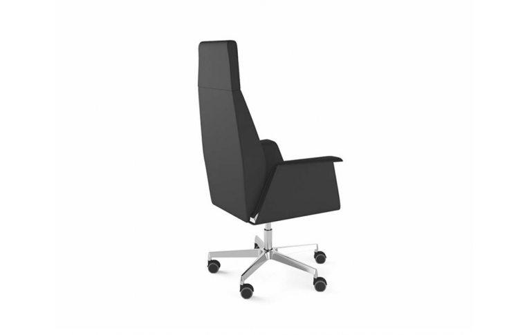 Кресла для руководителя: купить Кресло Larus Della Rovere - 2