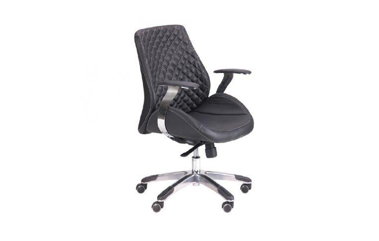 Кресла для руководителя: купить Кресло Spirit LB (SR512M) - 1